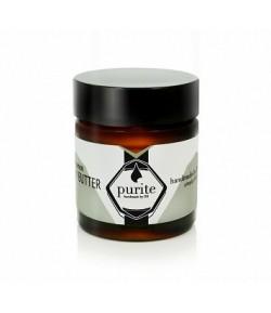 Masło do ciała Limonkowe - Purite 120 ml
