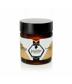 Masło do ciała Mandarynka i Grejpfrut - Purite 120 ml