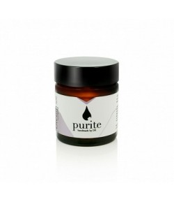 Oleum Żywokostowe - Purite 30 ml