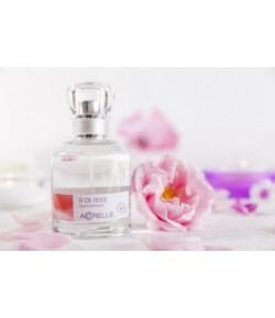 Organiczne Perfumy - Róża - Acorelle 50ml
