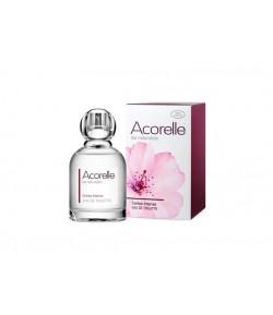 Woda toaletowa - Kwiat Wiśni - Acorelle 50ml