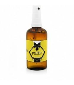 Preparat zakwaszający włosy - Purite 100 ml