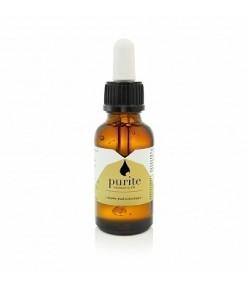 Olejowy rytuał oczyszczający - Purite 30 ml