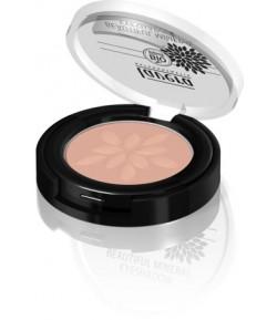 Cień do powiek - Mono Matt´n Cream 08 - Lavera 2 g