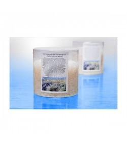 Naturalna sól mineralna z Morza Martwego - Lavea 1 kg