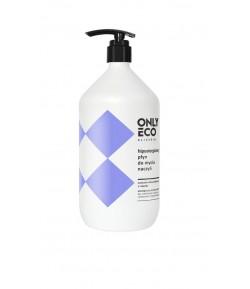 Hipoalergiczny płyn do mycia naczyń - OnlyEco 1000 ml