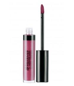 Naturalny Błyszczyk do ust - Pink blossom - Benecos 5 ml