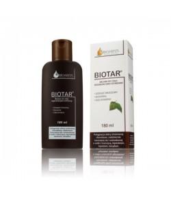 Balsam do ciała regeneracyjno - Ochronny - Pielęgnacja skóry problematycznej - Biotar 180 ml