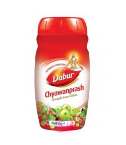 Chyavanprash - Dabur 250 g
