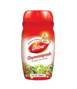 Chyavanprash - Dabur 500 g