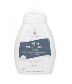Żel do higieny intymnej dla mężczyzn - Bioturm 250 ml