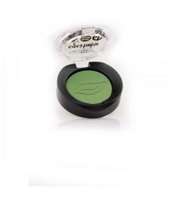 Cień pojedynczy 17 verde prato - PuroBIO
