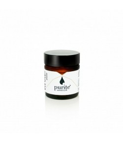 Dezodorant w kremie SENSITIVE - Purite 30 ml