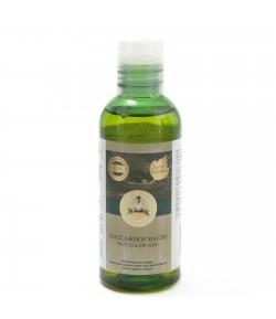 Olej do masażu - Relaksujący - Bania Agafii 170 ml