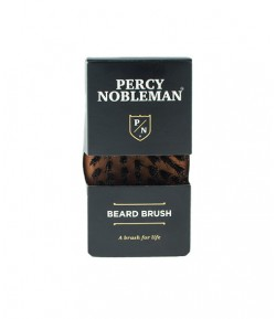 Beard Brush Karctacz do brody - Percy Nobleman
