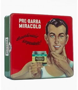 Zestaw do golenia Vintage Selection - Proraso