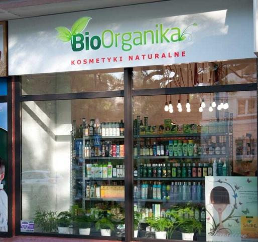 Image result for bioorganika nowolipki 15
