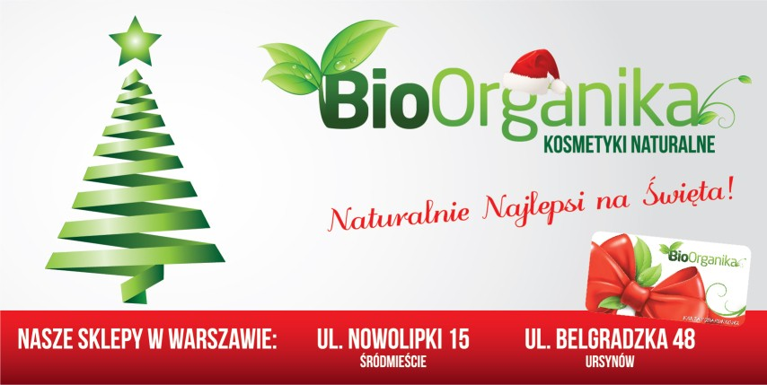 BioOrganika